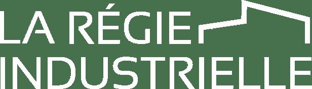 La Regie Industrielle Footer Logo Min