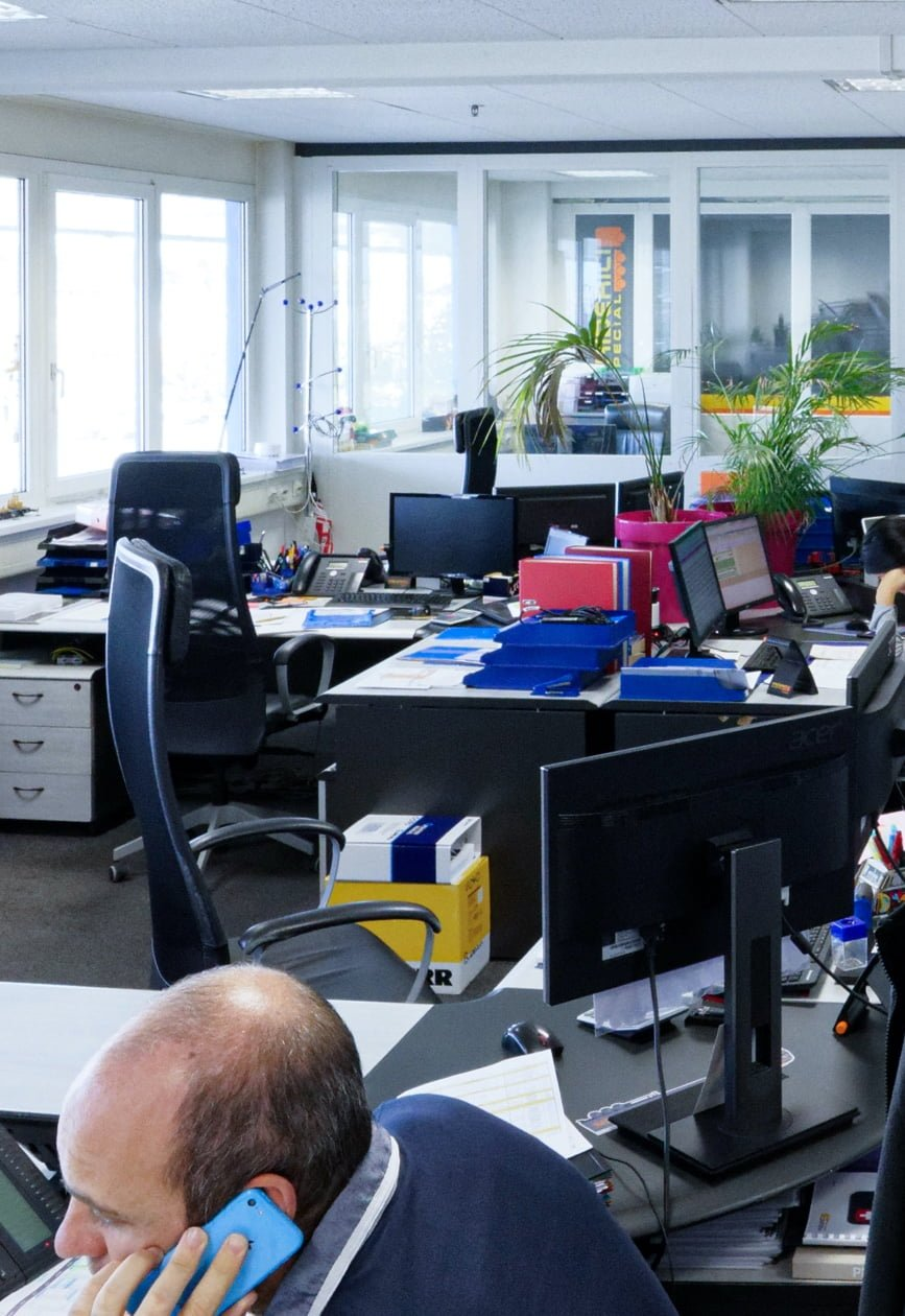 La Regie Industrielle Home Nos Services Conseils Et Projets@3x