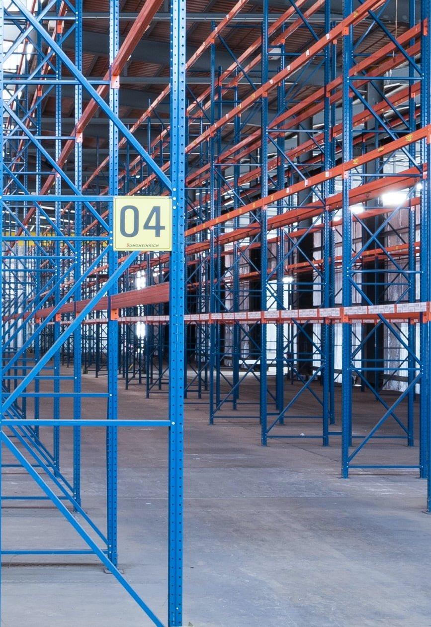 La Regie Industrielle Home Nos Services Location Et Vente Immobilier Industriel@3x