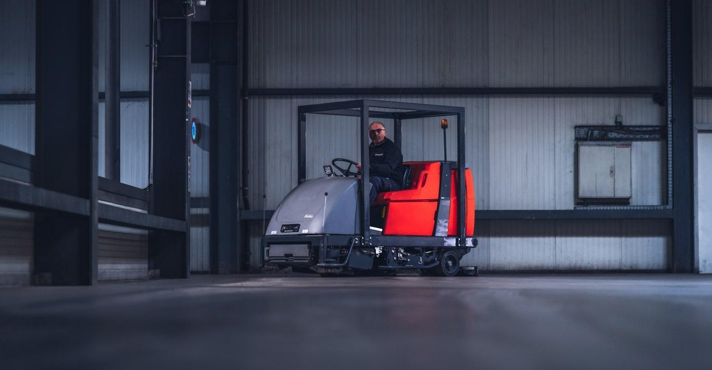 La Regie Industrielle Home Un Service De Conciergerie Specifique Et Adapte Img V2